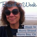 me, week 16