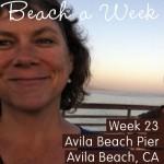 Week 23