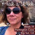 Peak a Week 19!
