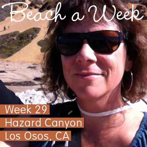 beachweek29
