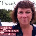 Beach #27