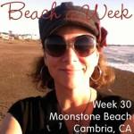 beachweek30